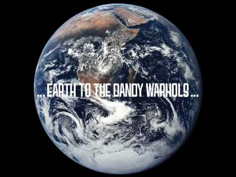 The Dandy Warhols - Mis Amigos