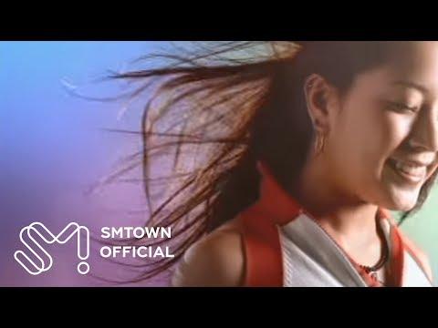보아(BoA)_Shine We Are!_뮤직비디오(MusicAudio)