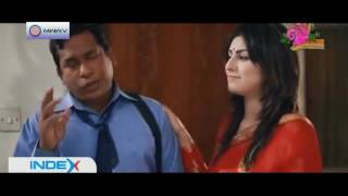 Bangla Natok Sikandar Box Ekhon Pagol Prai Part 1&2 ft Mosharraf Karim,Shokh   Bangla Natok 2014