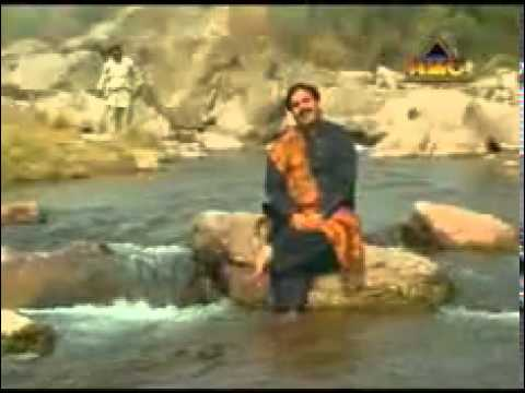 Sami Madi War Main Wari Main  R N K video