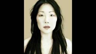 Margaret Cho - Fat Parts