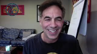 3PGC Webinar with Michael Neill