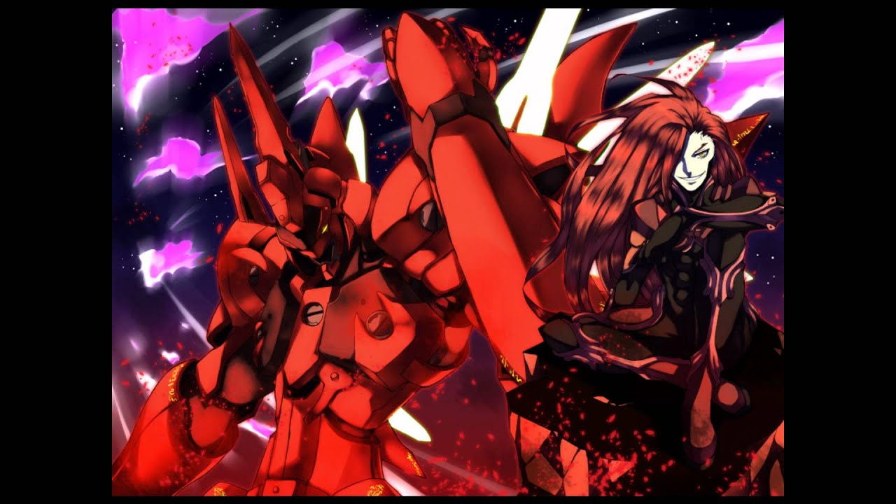 40 Wallpapers de Xenogears  Xenosaga  Xenoblade Chronicles y Xenoblade    Xenogears Wallpaper