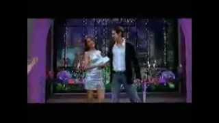 download lagu Guru Songs - Om Shanti Om. gratis