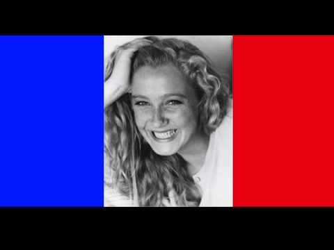 2014 novembre 19 Sud Radio Marine Le Pen