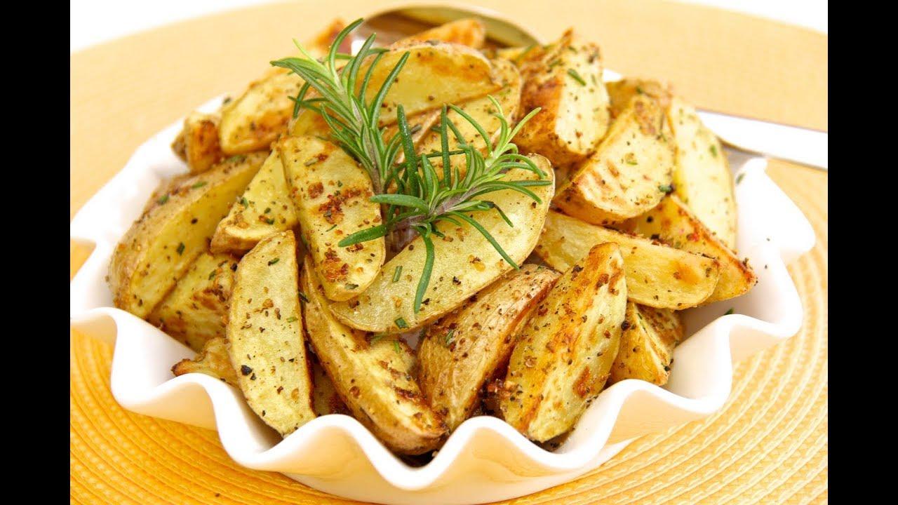 Карп, запеченный в духовке с картошкой Пошаговый