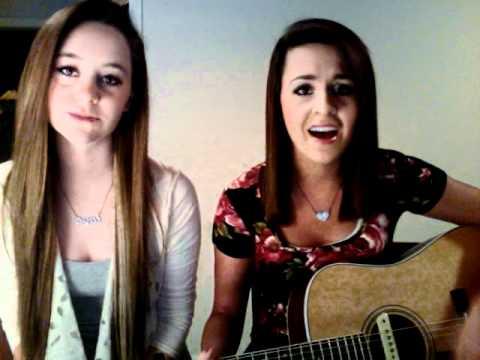 Justin Bieber pray By Megan And Liz video