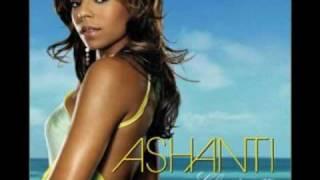 Watch Ashanti Shany
