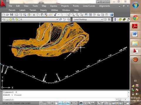 autodesk land desktop 2012 free download