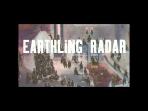 Earthling - God´s interlude