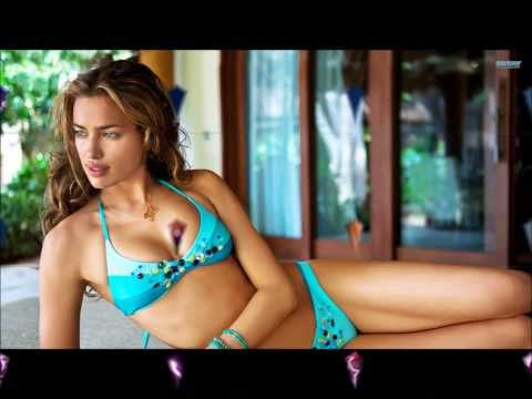 Electro House Mix 2013 (part 2) Vol.12#  Dj Stoya video
