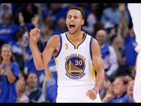 NBA 2015/2016 Mix - All I Do Is Win