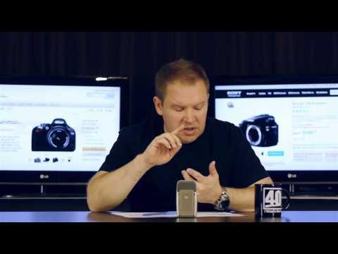 Canon T5i Vs Nikon D5200 - 2 BIG Reasons To Buy The Nikon D5200 OVER