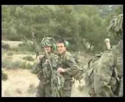 Academia General Militar 2/2