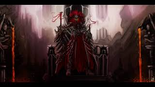 Lord Zalgo tribute-emperors new clothes
