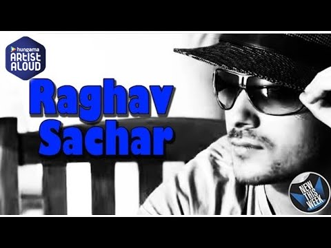 Raghav Sachar Plays HAI APNA DIL On Harmonica - New This Week...