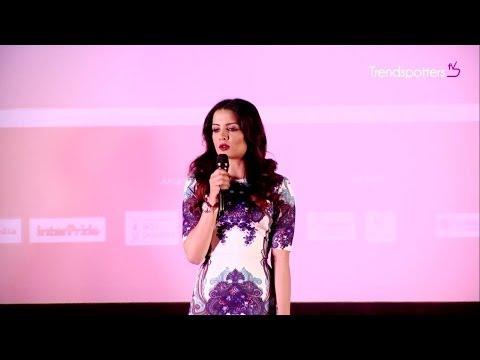 Highlights of KASHISH 2014 Mumbai International Queer Film Festival 2014
