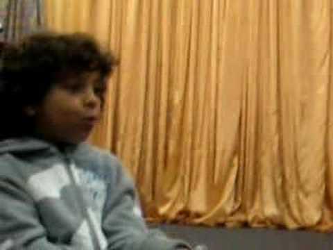Historia Do Porquinho Da India(nicolas Filho Da Aline Barros video