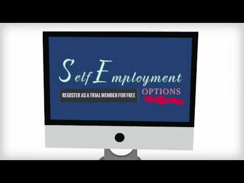 How to make money online in the Philippines through Self Employment Options