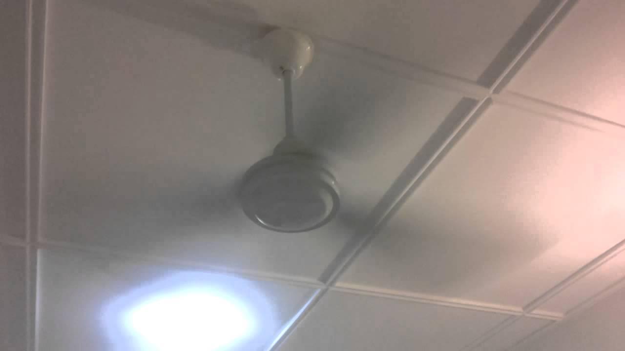 Emc safer emco ceiling fan youtube - Little max ceiling fan ...