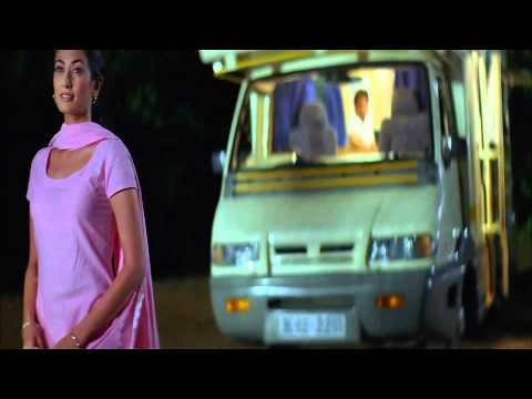 Swades - Dekho Na - HD 1080P - BLURAY Official Song