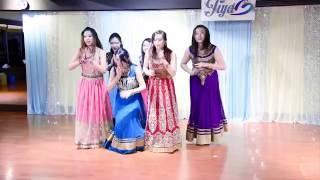 download lagu Londonthumakda Bollywood Dance Performance Bolly Jiya Dance Hong Kong gratis