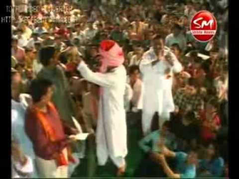 FULL BHAJAN Lakha - Main Naachunga Darbar Mai - Khatu Shyam...