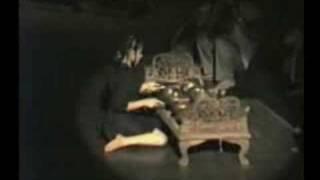 Gending Dolanan (Michael Asmara)