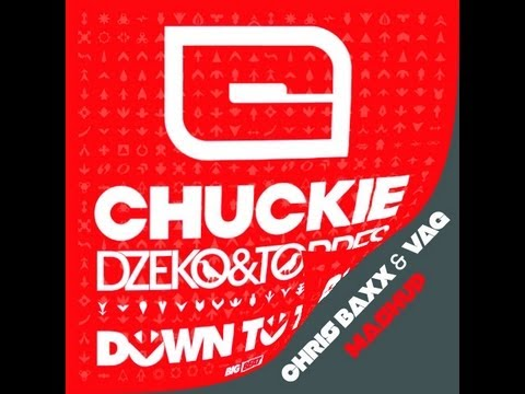 chuckie-dzeko-torres-vs-ini-kamoze-down-the-hotstepper-chris-baxx-vag-mashup.html