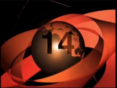 BBC News Selection Spring 2004 - BBC National - News 24 - World and Regional News