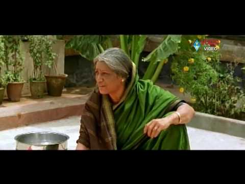 Maa Annayya Full Movie Part 515 - Rajasekhar Meena