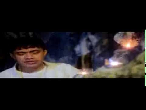 Doddie Latuharhary - Penebus Dosa video