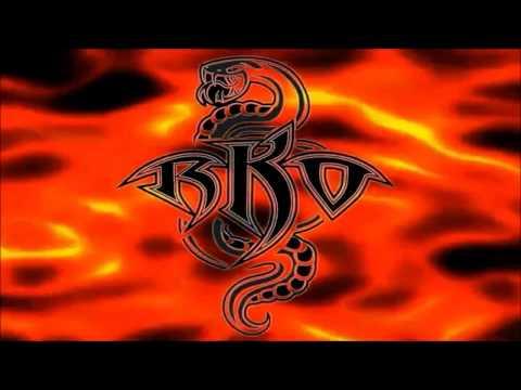 WWE Randy Orton RKO Titantron 2014 Remake Voices HD & HQ + Download...