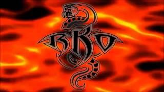 WWE Randy Orton RKO Titantron 2014 Remake