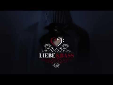Faiz Mangat - P.o.n.r. - Teaser Zum Neuen Musikvideo 2015 video