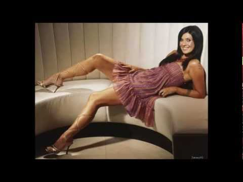 Kym Marsh - Shine On Me