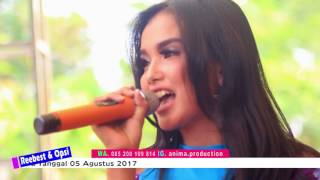 download lagu Ambilkan Gelas Maya Sabrina Romansa Reebest & Opsi Singgahan gratis