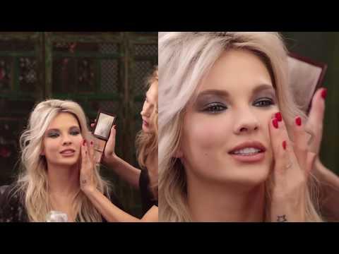 Глюк'oZа Beauty Vlog: Наталья Бардо
