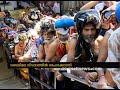 Devotees, media shouldn't be stopped at Sabarimala Kerala HC