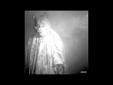 BADBADNOTGOOD - FLASHING LIGHTS