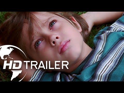 Boyhood - Jetzt im Kino!