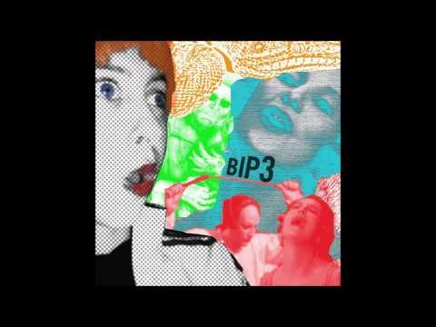 bip3 S.P.A