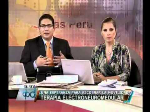 PELEAA!! CLAUDIA CISNEROS Y JAIME CHINCHA PROTAGONIZAN ALTERCADO EN VIVO NOTICIERO PANAMERICANA