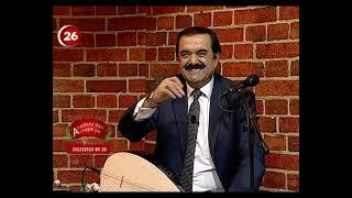 Anadoludan Avrupaya | 31 Ocak 2018