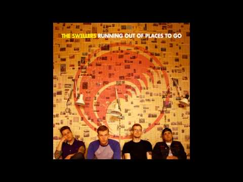 The Swellers - Bad For Me