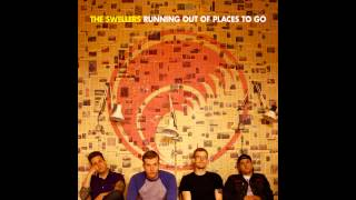 Watch Swellers Bad For Me video