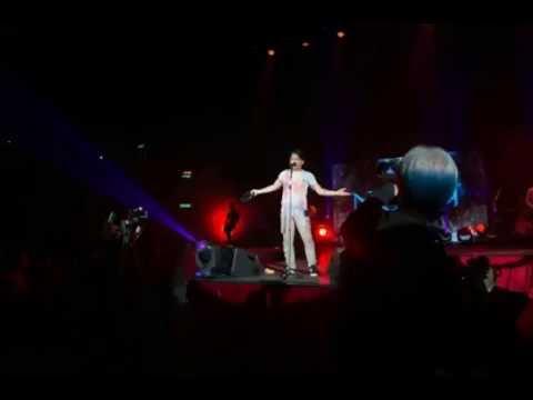 download lagu Noah -  Cobalah Mengerti , Live In Hong gratis