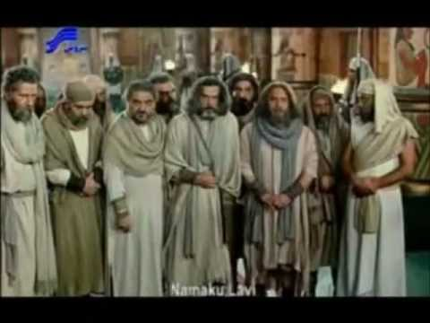 Kisah Nabi Yusuf As.putra Nabi Ya'qub As.part (8) video