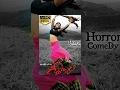 Geethanjali Full Movie || Full HD || Anjali, Brahmanandam, Kona Venkat   Geetanjali