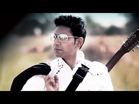 Kamal Heer | Tuttda Gia | 2013 (HD)